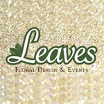 Leaves Floral Design