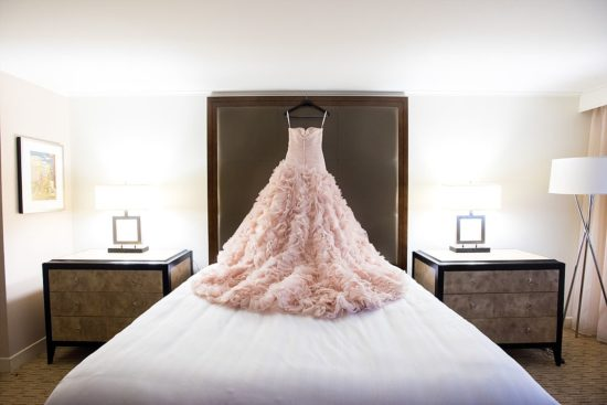 Milwaukee Hotel Rooms