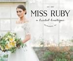 Miss Ruby