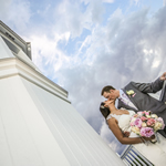 Delafield Hotel Weddings