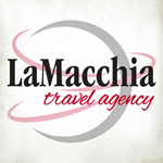 LaMacchia Travel