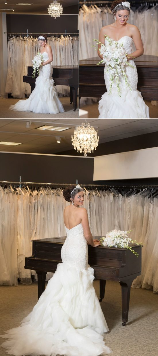 Amelishan Wedding Dress Wisconsin