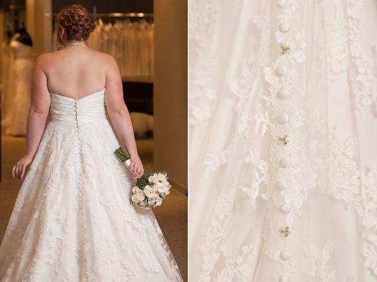 Plus Size Wedding Dresses Milwaukee Amelishan