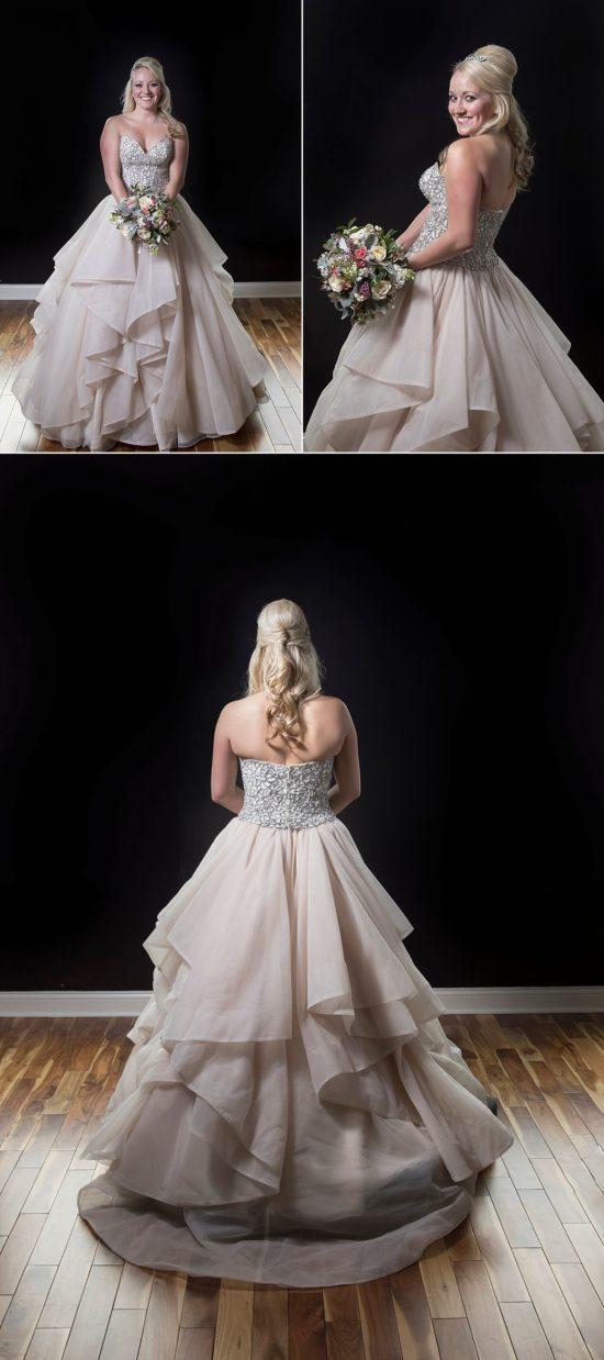 wedding dress stone manor bridal 0044