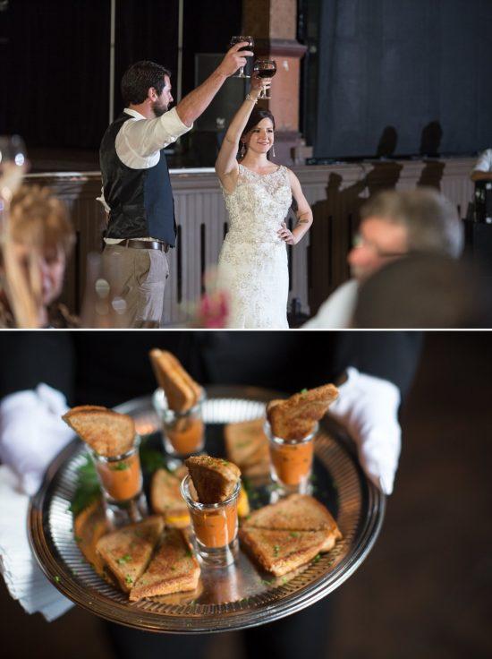 Average Cost of a Milwaukee Wedding