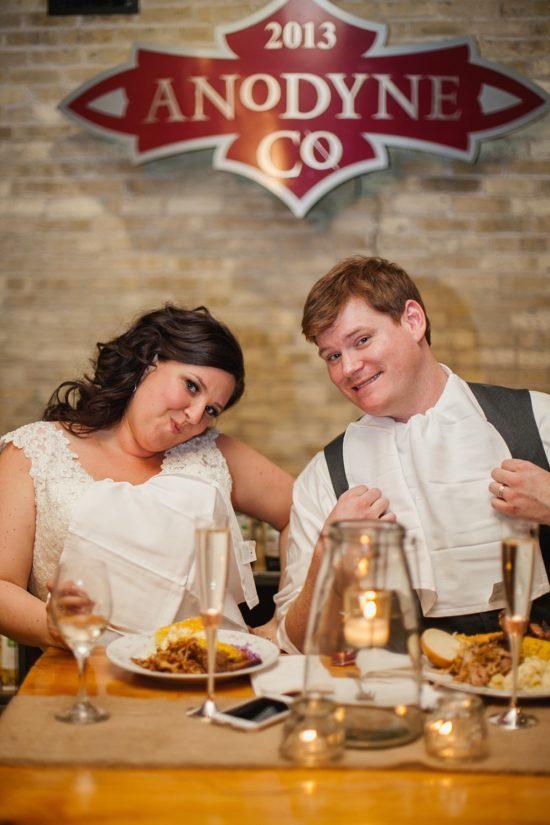 Average Milwaukee Wedding Cost