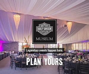 Wedding Planner Milwaukee Find The Best Milwaukee Wedding