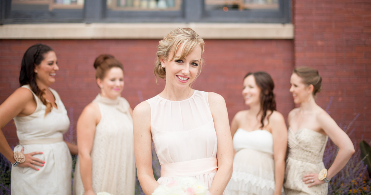 Bridal Shower Hairstyle : Ultimate guide to milwaukee bridal shower venues