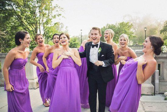 wedding photographers in milwaukee