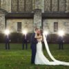 Top Milwaukee Wedding Photographers
