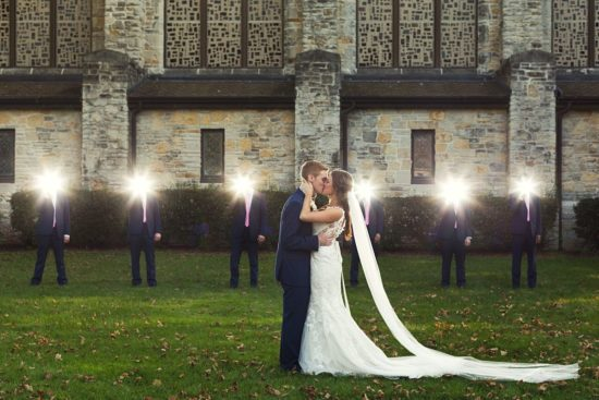 Wedding Pographers | Milwaukee Wedding Photographers Marriedinmilwaukee Com