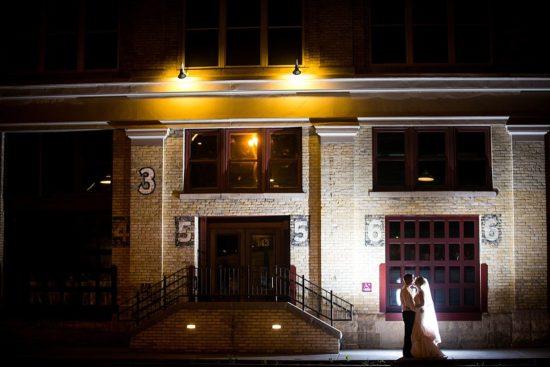 Pritzlaff weddings Milwaukee_0019