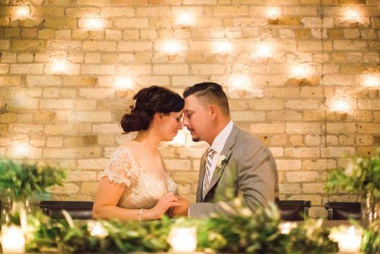Pritzlaff weddings