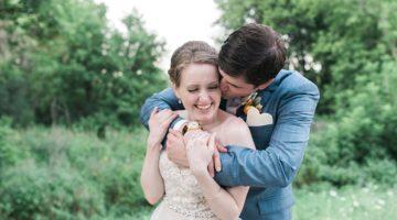 Farm Wedding Cost Milwaukee