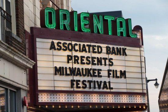 MKE Film Fest 2017