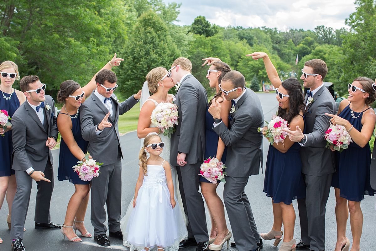 Milwaukee Weddings Milwaukees Top Wedding Blog