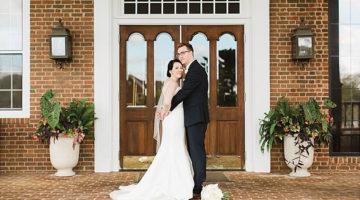 Delafield Hotel Wedding Wisconsin