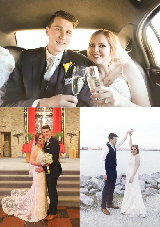 South Shore Pavilion Wedding Cost