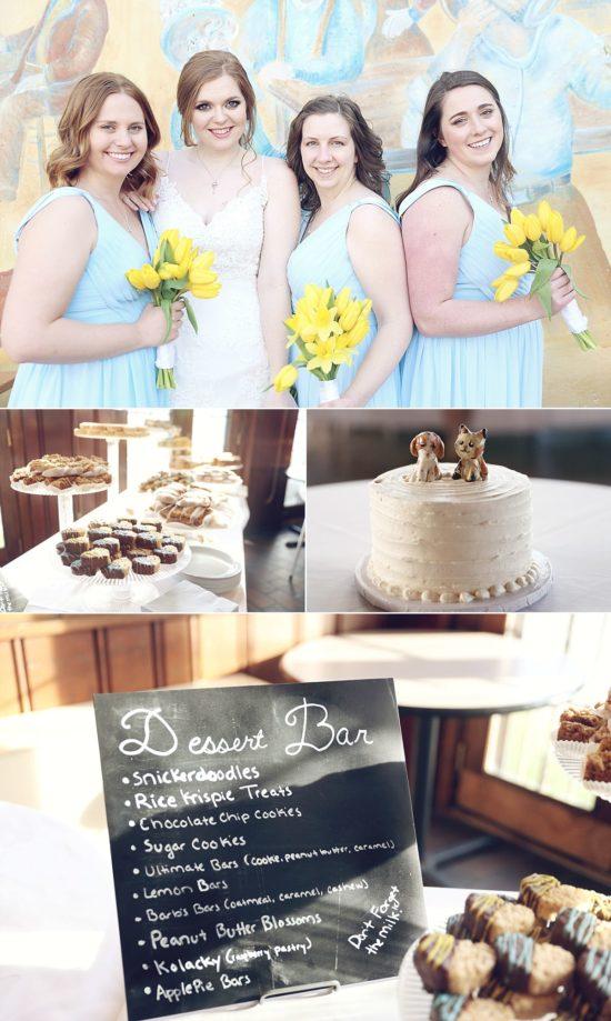 South Shore Pavilion Wedding Costs