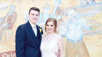 South Shore Pavilion Milwaukee Wedding cost