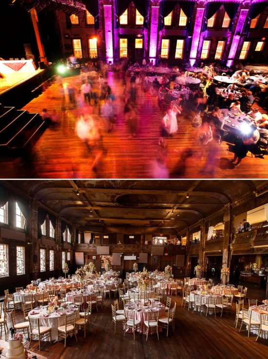 Milwaukee Wedding Venues.The Top Wedding Venues In Milwaukee Marriedinmilwaukee Com