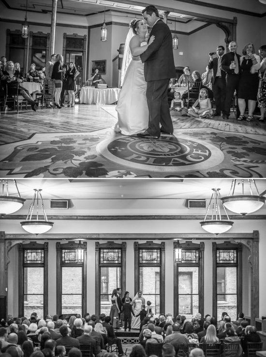 Top Wedding Venues - Pabst Best Place