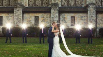 top instagrams milwaukee weddings