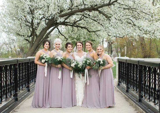 Cost of a Milwaukee Wedding