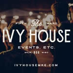 The Ivy House Milwaukee