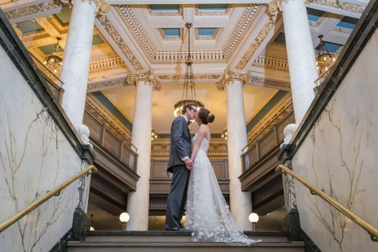 Top Milwaukee Wedding Venues