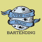 Over The Moon Bartending