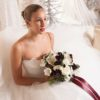 Milwaukee Wedding Florists