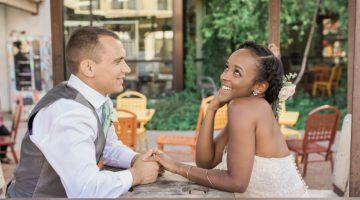 Milwaukee Wedding Cost Breakdowns