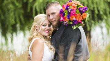 Harley Davidson Museum Wedding Cost