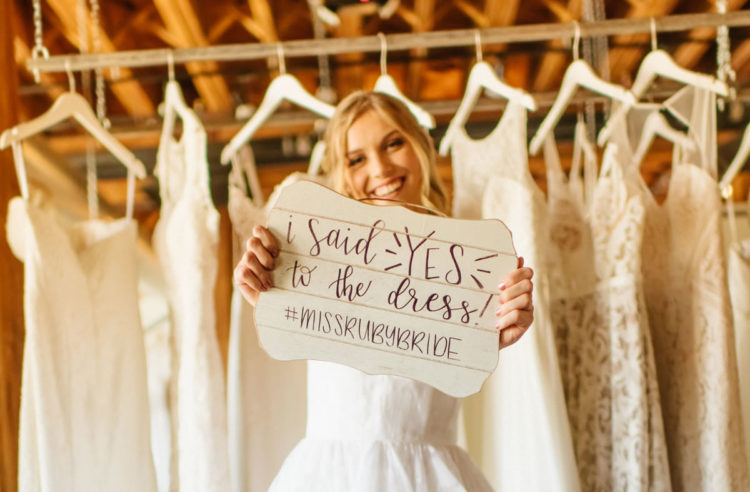 ec14c3f8b90 7 Expert Tips to Find the Perfect Milwaukee Wedding Dress
