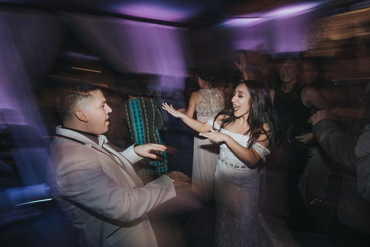 Sound By Design Wedding DJ