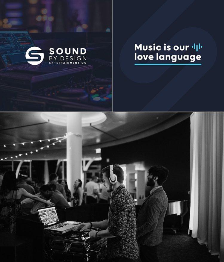 Sound By Design Milwaukee