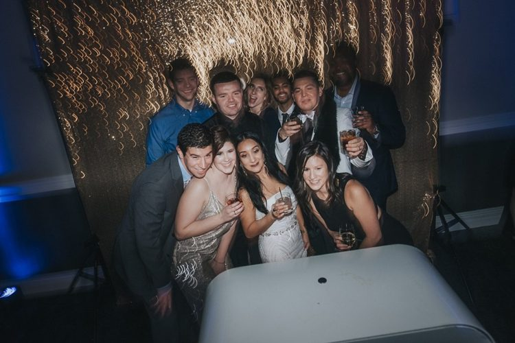 Sound By Design - DJ and Photo Booth