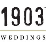 1903 Weddings at Harley Davidson Museum