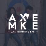 axe mke