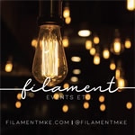 Filament Milwaukee venue