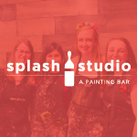 splash studio milwaukee