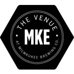 Milwaukee Brewing Company Weddings