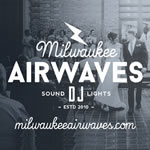 Milwaukee Airwaves DJ