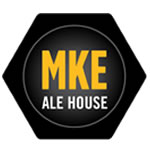 Milwaukee Ale House Rehearsal Dinners
