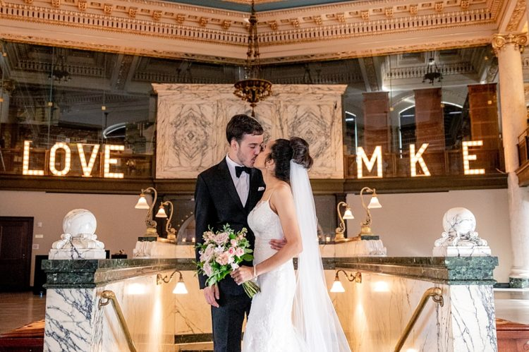 Milwaukee Wedding Venues.25 Of Milwaukee S Amazing Historic Wedding Venues