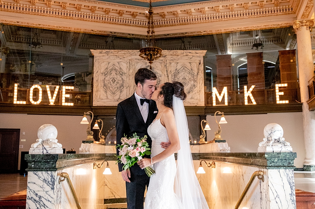 24 Of Milwaukee S Amazing Historic Wedding Venues