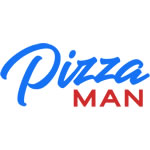 Pizza Man Weddings