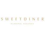 Sweet Diner Weddings