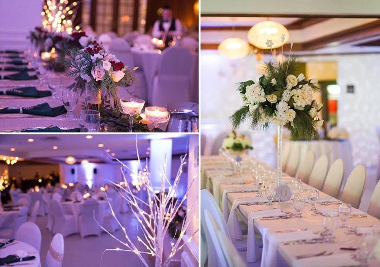sixth floor milwaukee wedding venue